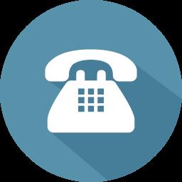 phone-icon_3